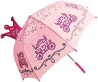 <b>Mary Poppins</b> Crown (53573) – купить <b>зонт</b>, сравнение цен ...