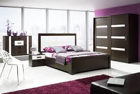 amazing bedroom furniture sets in purple room homefurniture with bedroom furniture sets bedroom furniture set