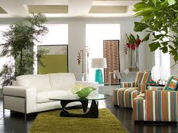 living room modern furniture stores accent chairs for living room embellishment wayfair accent chairs teetotal chairs living room