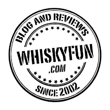 Whisky Fun by Serge - blog, reviews and tasting notes since 2002