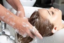 <b>Шампунь для жирных</b> волос: ТОП-5 лучших профессиональных ...