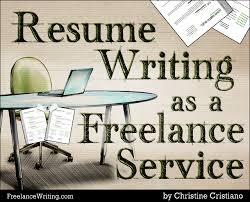 general essay writing tips   essay writing center   international    article writing service review   time essay writing   buy cheap