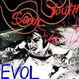 <b>Sonic Youth</b>: <b>Dirty</b>: Deluxe Edition Album Review   Pitchfork