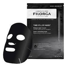 Filorga TIME FILLER MASK Интенсивная <b>маска против морщин</b> ...