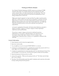 effective resume format resume format  functional