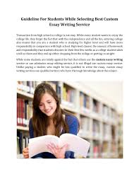 what is the best custom essay writing service  wwwgxartorg best custom essay writingbest custom essay writing service essay structure guideline for students while selecting best