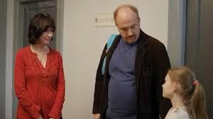 optigrab tv recap louie elevator part 3 tv recap louie elevator part 3