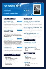 how to create better resume   good resume format experiencedhow to create better resume how to create a really good resume advanced tutorial how to