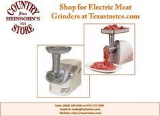<b>7</b> Best <b>Meat</b> Grinder images   Burgers, <b>Commercial</b>, Hamburger