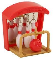 <b>Игрушка</b> для птиц <b>JW Pet</b> Company Birdie Bowling <b>Toy</b> — купить ...