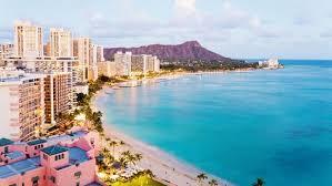 Top 10 Things to Do on Oahu : Hawaii : Travel Channel | Hawaii ...