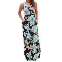 <b>Dress Women Summer Denim</b> Boho reviews – Online shopping and ...