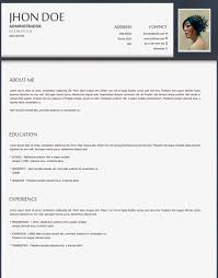 resume format for doctor job resume format doc latest resume format for doctor job resume format doc latest regard to resume