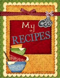 17 best images about cookbooks recipe binders 17 best images about cookbooks recipe binders cookbook recipes and family cookbooks