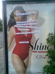sexist advertisements against women financeandbusiness effects of sexist advertising in women cultural studies essay