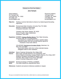 outstanding keys to make most attractive business owner resume small business owner resume