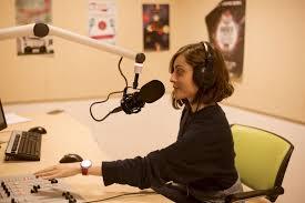 Лучшие <b>микрофоны для радиовещания</b> и передачи речи