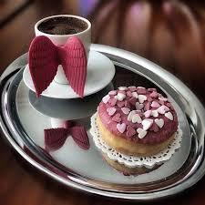 Добрий ранок | <b>atmosphere</b> в 2019 г. | Любители кофе, Кофе и ...