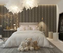 design bedroom decorating ideas kid room