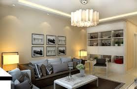 modern living room lights light gray ideas for d house free on luury modern living ceiling living room lights