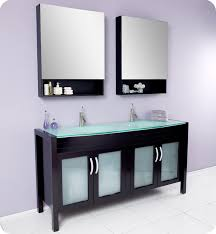 double sink modern picture of fresca infinito espresso modern double sink bathroom vanity
