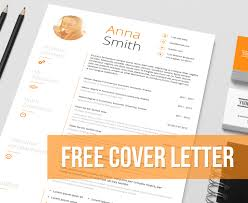 resume cover letter creative cipanewsletter cover letter creative resume templates for mac cool