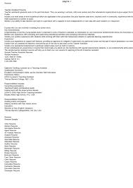 sample resume teacher assistant sample resume teachers preschool resume for teacher assistant objective abij preschool teacher assistant resume samples preschool teacher assistant resume objective