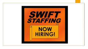 collection manager jobs now hiring in atlanta ga outbound collections represenative new