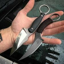 Пин от пользователя Averyan на доске Knife et c | Ножи, Оружие ...