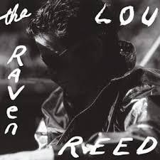 <b>Lou Reed: The</b> Raven Album Review | Pitchfork
