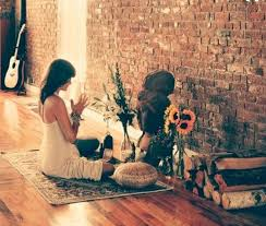 11 ideas for experiencing everyday bliss ardmore 3 fung shui good