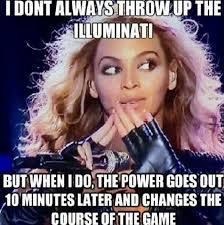 super-bowl-power-outage-meme-49 | Hot 96.3 via Relatably.com