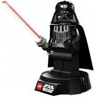 <b>Lego Star Wars</b> Darth Vader LED Desk <b>Lamp</b> (LGL-LP2) – купить ...