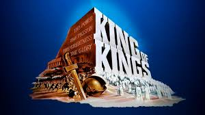 Image result for 1961 king of kings