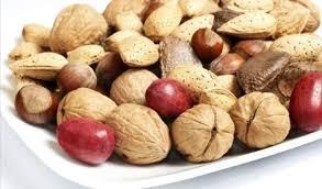 Resultado de imagem para 13 alimentos que controlam o colesterol alto