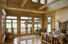 bedroom inspiration photo ideas log cabin bedroom log cabin bedroom log cabin bedroom