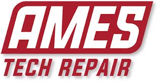 Ames Tech Repair - Cell Phone, Computer, & <b>Device Repair</b>