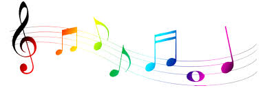 Image result for musical notes symbols pictures