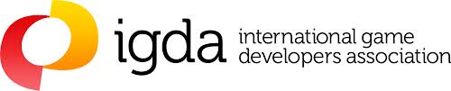 student organizations university of new orleans the international game developers association is a professional organization in support of developing video games the igda uno chapter participates in the