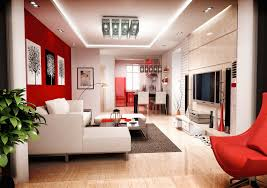 Red Wall Living Room Decorating Living Room Awesome Red Wall Living Room Decorating Ideas With