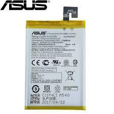 <b>ASUS</b> 100% <b>Original</b> C11P1508 <b>5000mAh New</b> Battery For <b>ASUS</b> ...