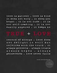 interpretive essay definition en   homework for youcritique essay definition of love