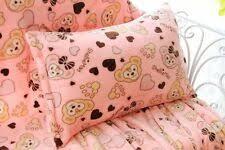 <b>Disney</b> одеяло постельное белье - огромный выбор по лучшим ...