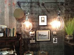 image of vintage industrial home lighting antique industrial lighting fixtures