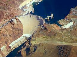 Image result for arch dam design