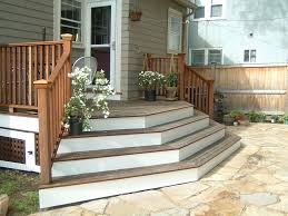 deck patio pinterest nice deck to patio   ideas about small deck patio on pinterest