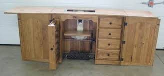 amish furniture classic sewing machine cabinet sewing cabinets amish handcrafted products home goods amish wood furniture home