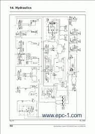 collection bobcat t190 wiring schematic pictures wire diagram wiring diagram moreover bobcat parts diagrams on t250 bobcat loader wiring diagram moreover bobcat parts diagrams on t250 bobcat loader