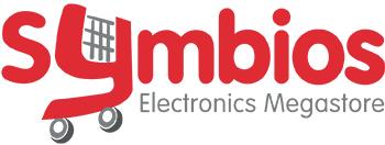 <b>Flame</b> 2 Bluetooth Earphones <b>Sports</b> Water Resistant by <b>MPOW</b> ...