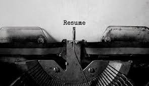 what recruiters look for in a defence industry resume kinexus hundreds of resumes coming across our desks each week we know what makes a standout resume and candidate in the defence sector